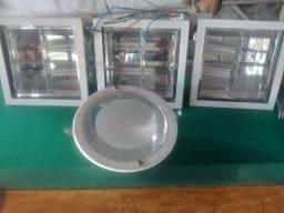 LED 220 estou vendendo r$ 70 cada negocio