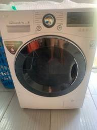 Marquina de lavar
