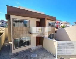Título do anúncio: Casas duplex 3 quartos, próximas a Rodovia/ região de Costazul!