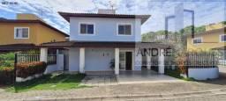 Casa em Condomínio para Venda em Salvador, Piatã, 4 dormitórios, 2 suítes, 4 banheiros, 2