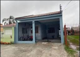 Casa com 3 dormitórios, 151 m² - venda por R$ 350.000 ou aluguel por R$ 1.700/mês - Rua Ol