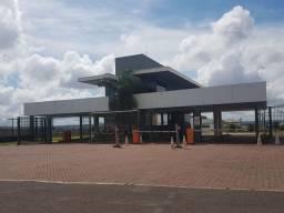 Condomínio fechado Valencia 2 de Alvares Machado Sp