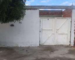 Ponto comercial - Vila Marcela