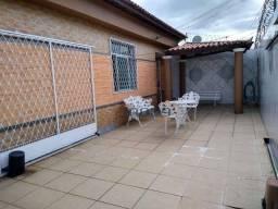 Casa com 3 dormitórios à venda, 280 m² por R$ 900.000,00 - Parangaba - Fortaleza/CE