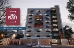 Título do anúncio:   Apartamento tipo Studio, no bairro Jardim Amalia I