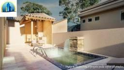 Título do anúncio: Casa c/ piscina, Jd. Jamaica, Itanhaém - R$320mil - Cód. 71