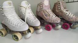 Patins Ryes