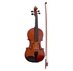 Violino Harmonics VA 1/2 NT