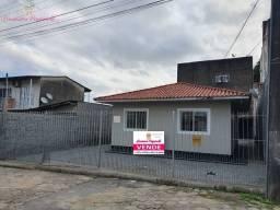 Título do anúncio: Casa, Forquilhinhas, São José-SC