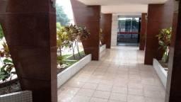 REF: AP114 - Apartamento, Bessa, 4 suítes, 4 vagas, andar alto