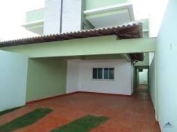 Casa com 3 suítes e ótima facilidade no pag. Praia do Morro, Guarapari