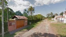 Terreno à venda em Sans souci, Eldorado do sul cod:LI260936