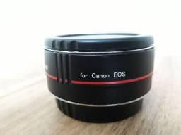 Teleconversor 2x TC 2X para Canon