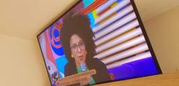 TV LG 42 polegadas smart 3D