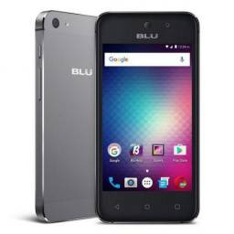 Blu 5 mini. Designer do Iphone. Novo