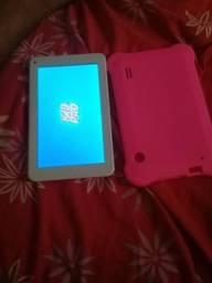Tablet M7s quadcore