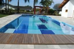 Construo piscinas sob medida em vinil 13 981751112