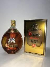 Pacote Whiskys Antigos 1980-1995