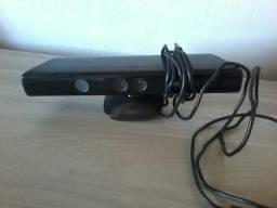 Kinect (leia)