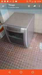 Lavadora de louças