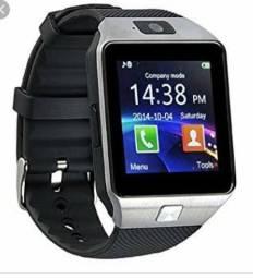 Vendo relógio smart swit.aceito propostas em dinheiro