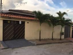 Alugo casa em Manacapuru no bairro São José