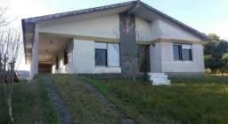 R-149 Chácara 1,07 hectares em Cascata/Pelotas com casa ampla