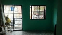 Vende se uma casa. em Tancredo neves na rua abimael Teixeira 22.000