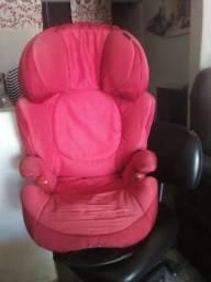 Cadeira de automóvel pra crian