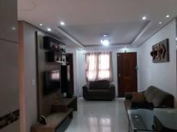 Ótima Casa 3 Dormitórios, 3 vagas garagem, bairro Tamandaré, Esteio