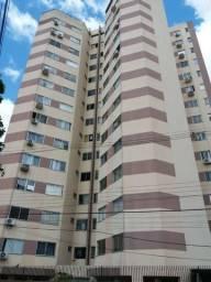 Apartamento Edifício Vera Regina