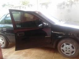 Automóvel - 2007