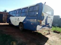 Venda de micro ônibus