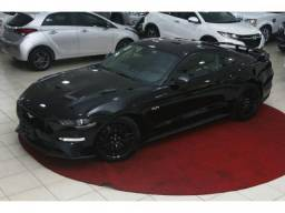 Ford Mustang GT 5.0 - 2019