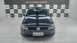 VolksWagen - Gol Comfortline 1.0 T. Flex 8V 5p - 2014