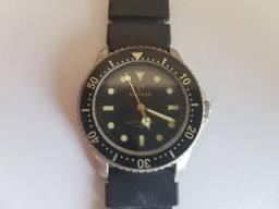 082b19c057f Relógio Backer