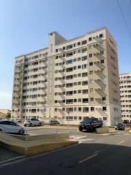 Título do anúncio: Apartamento nascente com 3 quartos na Mario Andreazza - Cohama!!