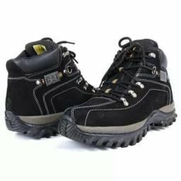875a05eb37c Roupas e calçados Masculinos - Zumbi Dos Palmares