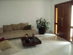 Casa à venda com 4 dormitórios em Caiçaras, Belo horizonte cod:2415