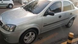 Sedan 2006 completo caruaru - 2006