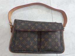 Bolsa da Louis Vuitton, linda!