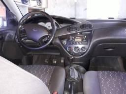 Ford Focus - 2005