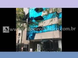 Porto Alegre (rs): Sala [117,92m²] urilg awdty