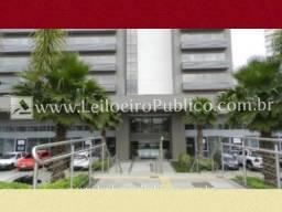 Porto Alegre (rs): Sala [114,74m²] hgykd jeczv