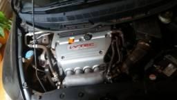 Honda Civic Si - 2007
