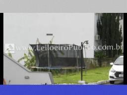 Porto Alegre (rs): Lote [299,72m²] wiebx hiwgj