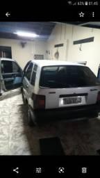 Fiat tipo - 1995