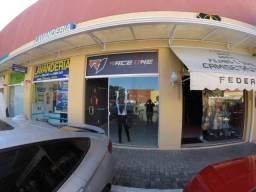 Sala Comercial Shopping Anita Garibaldi
