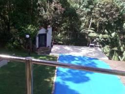 Casa em Condomínio à venda, 5 quartos, 6 vagas, Aconchego da Serra - Itabirito/MG