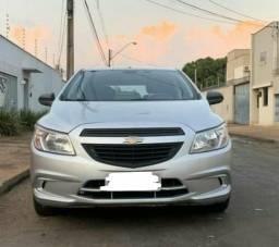 Chevrolet Ônix joy - 2017